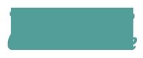 Domaine de Chanteraine – Chambres d'hôtes, Gîte, Mariages à Aiguines, Lac de Sainte Croix, Verdon Logo
